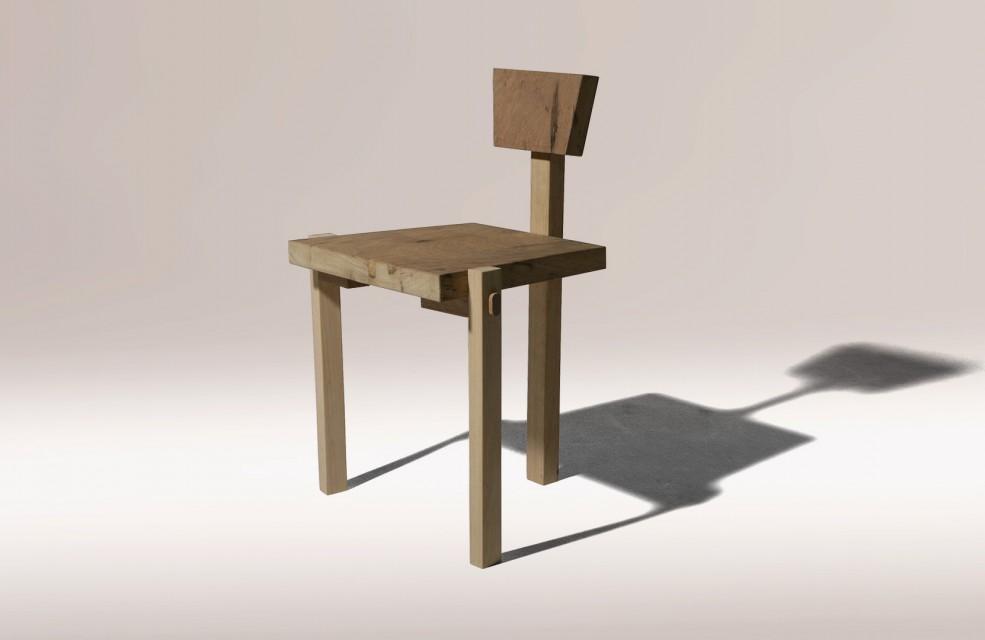 cadeira-bandeira-1
