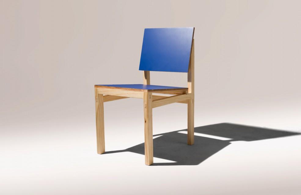 cadeira-leve-1
